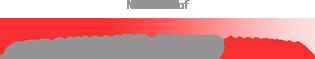 Logo Strohmaier Group Austria