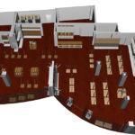3D-Visualisierung-Ladenbau