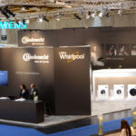 Bauknecht-Messestand-Referenz-3