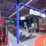 Hervis-Aktiv-Ladenbau-Bodylab