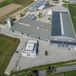 Aktiv-Ladenbau-Firmengelaende-Drohne